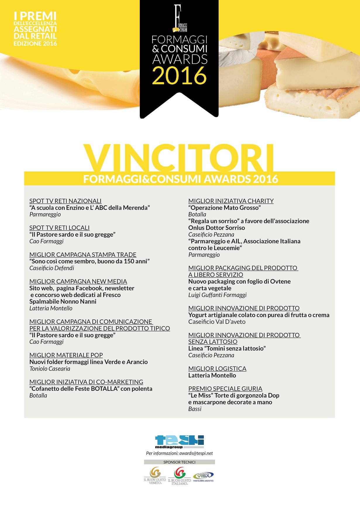 formaggi-consumi-award-2016-lista-premi
