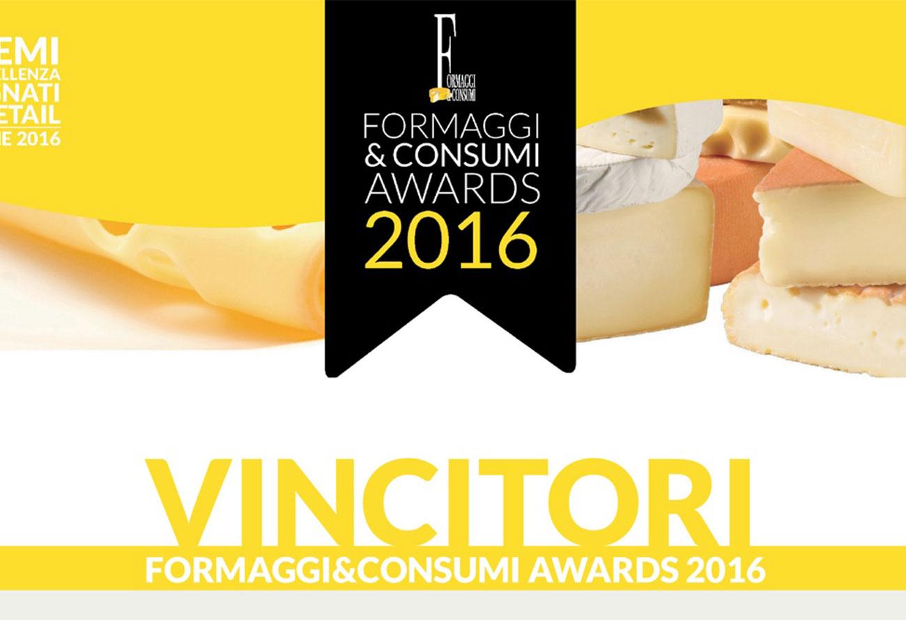 formaggi-consumi-award-2016
