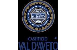 Logo Val d'Aveto