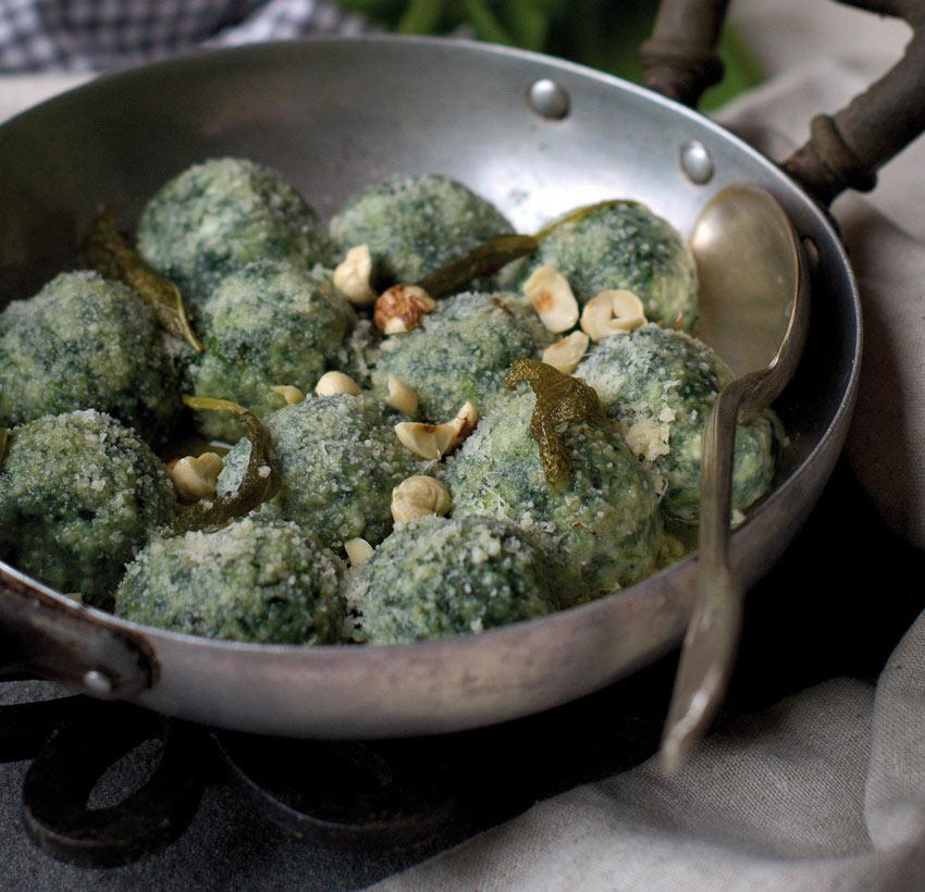 gnocchi-di-ricotta-spinaci-grande
