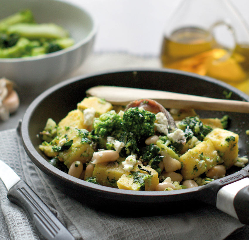 polentine-broccoletti-cannellini-sarazzu-grande