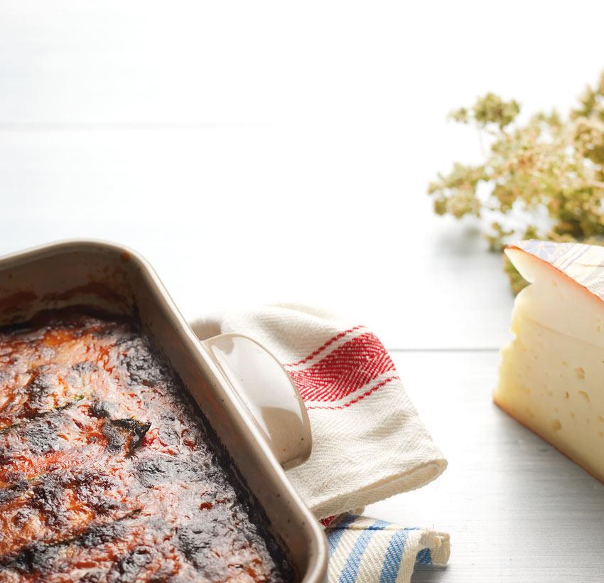 parmigiana-zucchine-fontaveto-grande
