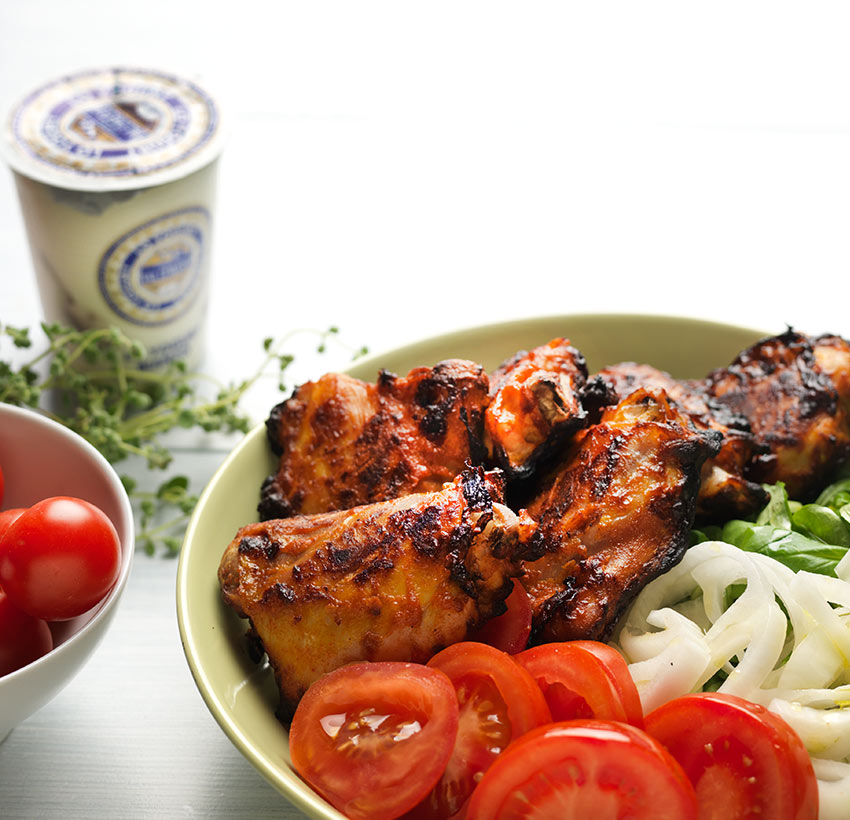 pollo-tandori-yogurt-grande