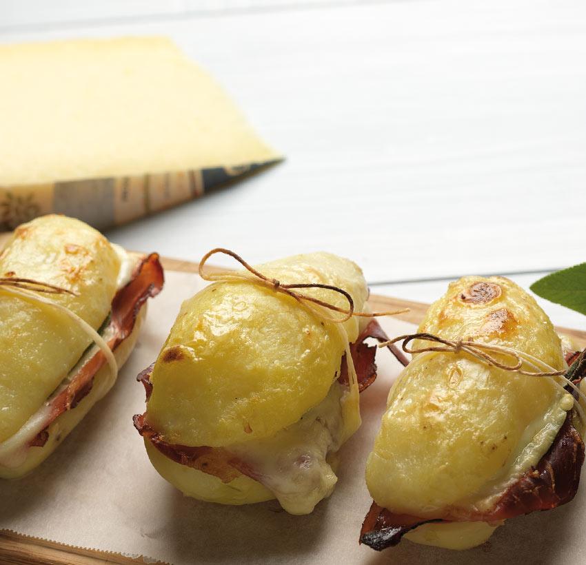 sandwich-patatate-san-ste-grande