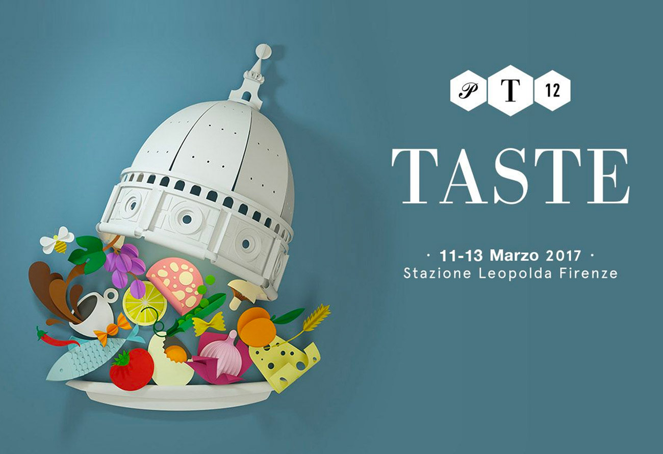 taste-caseificio-val-d-aveto