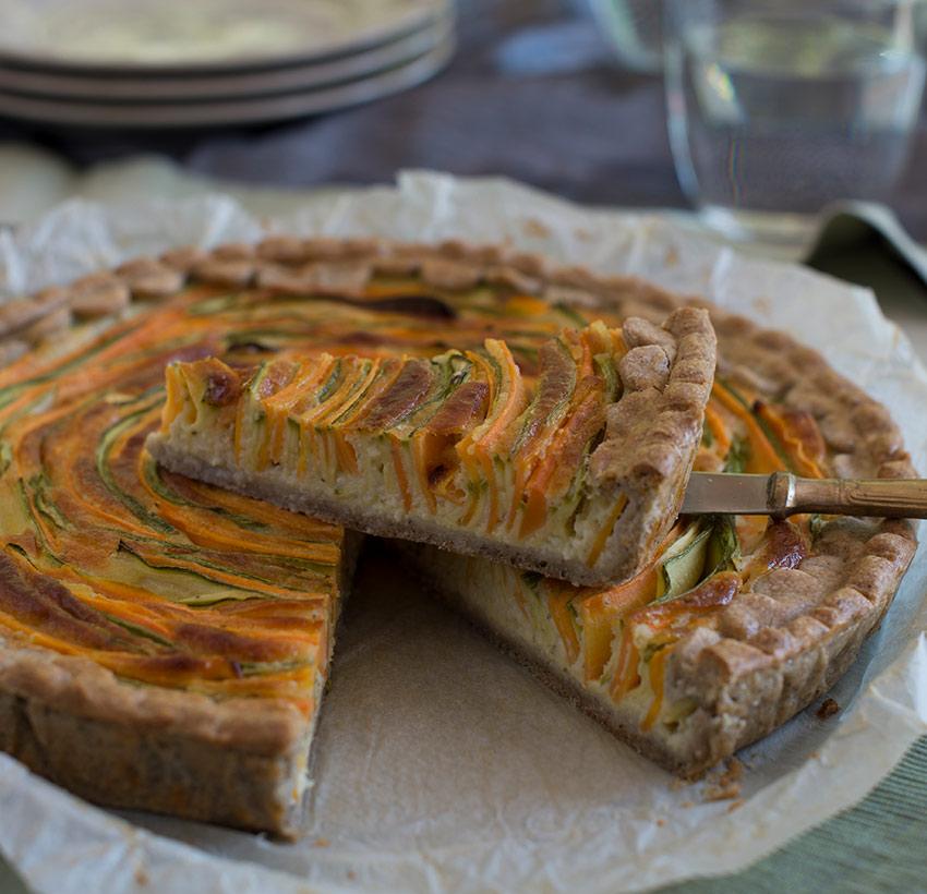 Quiche-di-grano-saraceno-con-verdure-e-Avetino-dx