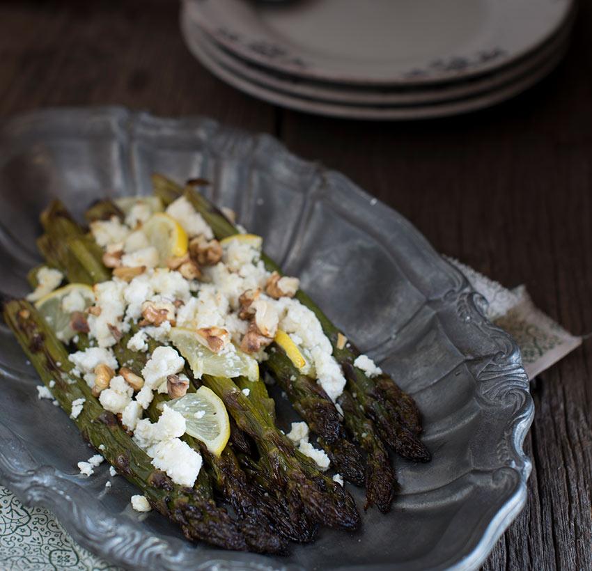 asparagi-noci-sarazzu-dx