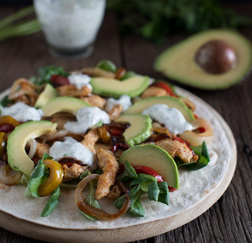 tortillas-pollo-yogurt-dx