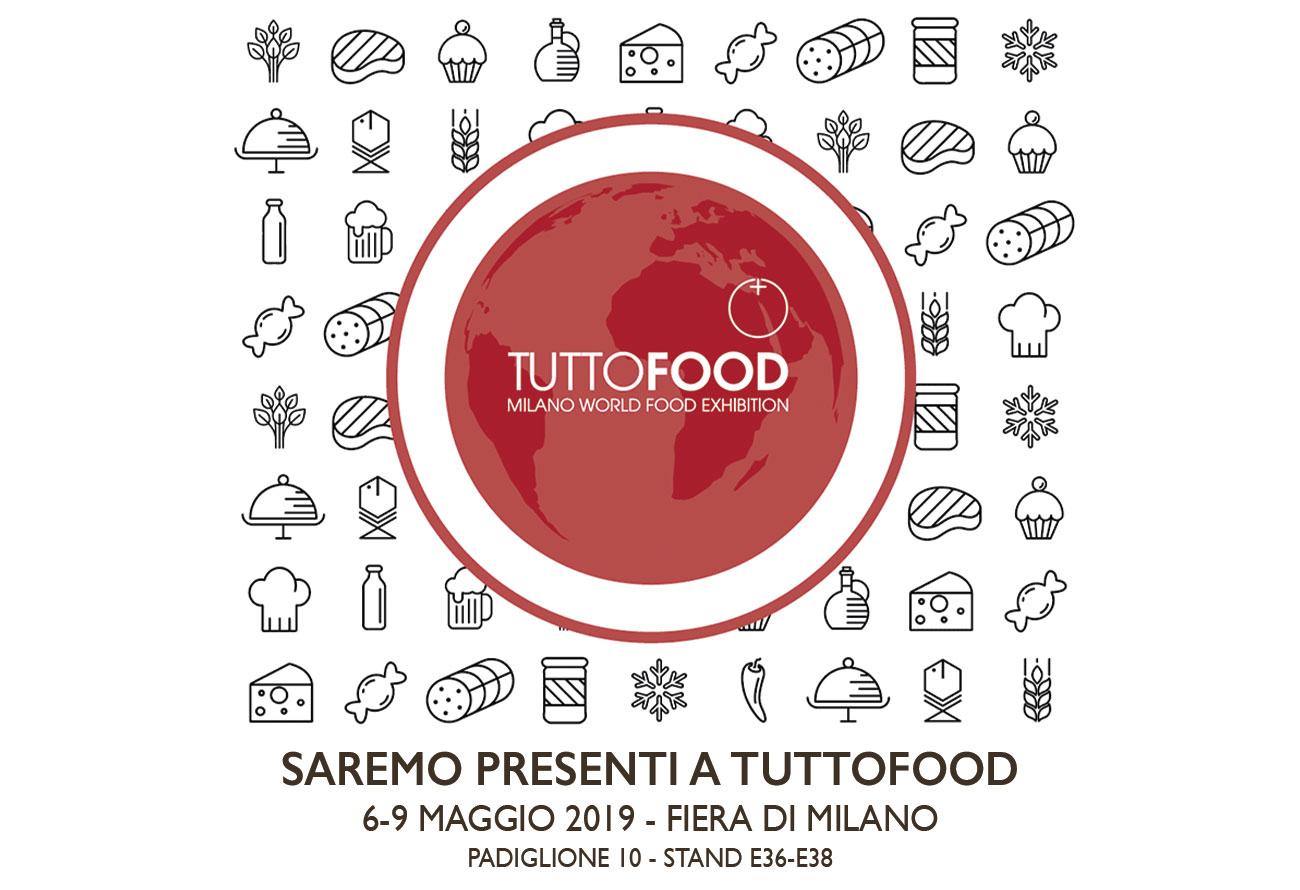 TuttoFood Caseificio Val D'Aveto