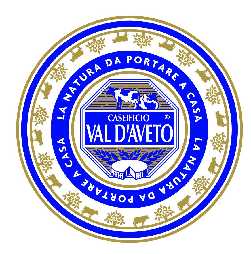 logo caseificio