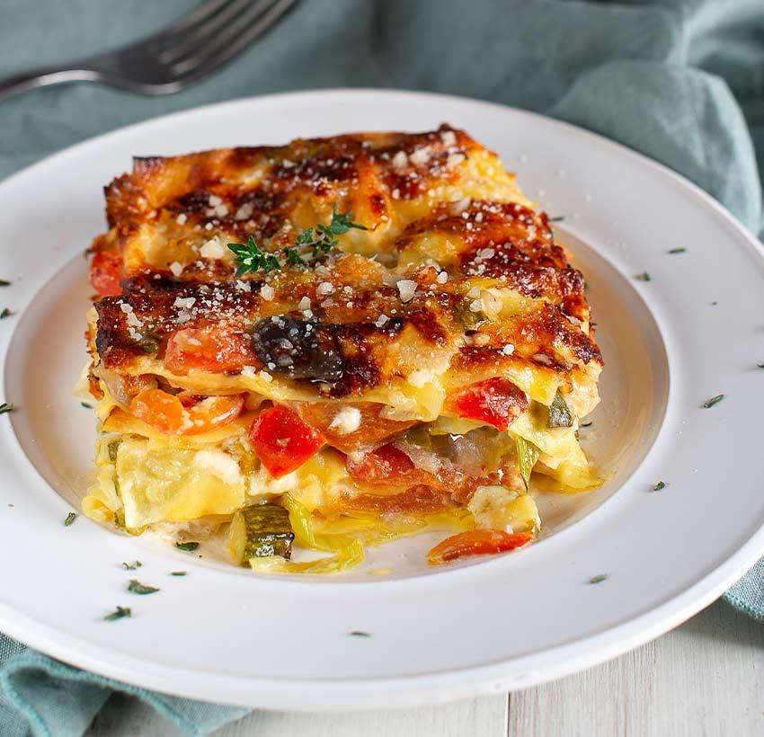 lasagne-crescenza-val-daveto